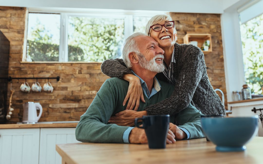 A Better Way to Plan for Retirement