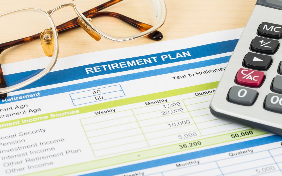 """Is the """"4% Rule"""" a Realistic Retirement Strategy?"""