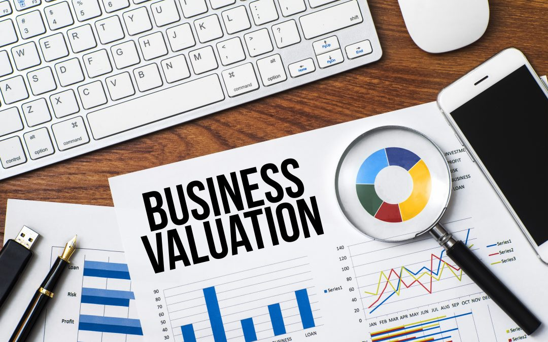 Why Valuation Matters for Closely-Held Businesses